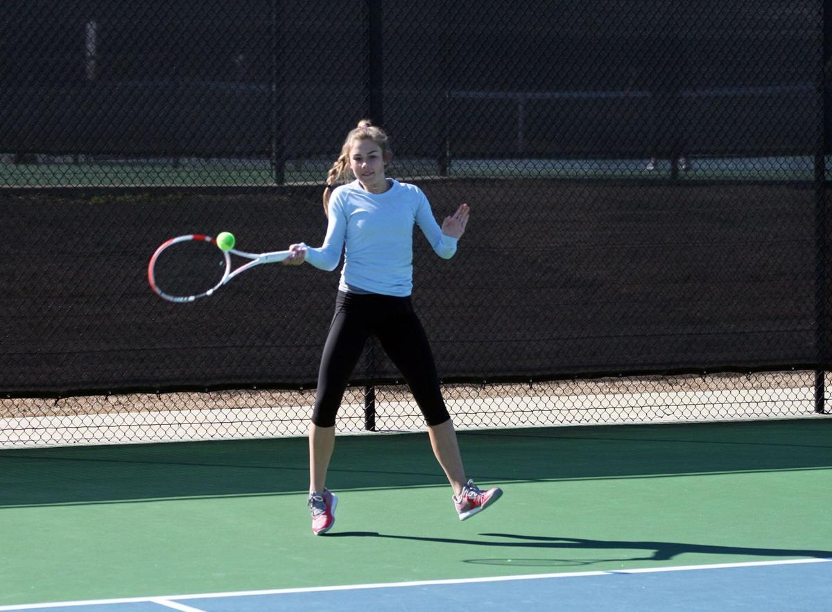 022320_RNT_Tennis1.jpg
