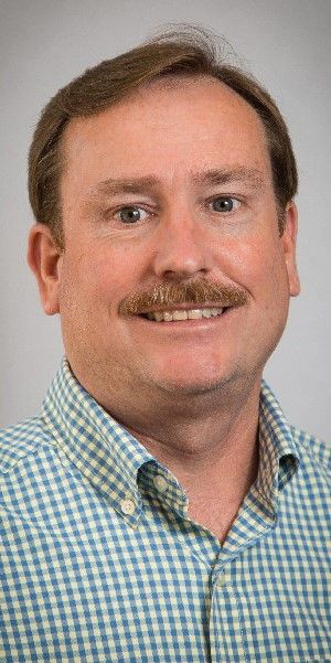 Chris Hunt joins Greater Community Bank as chief financial officer