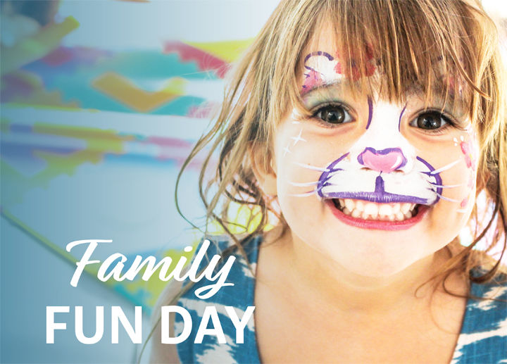 Morning Pointe to hold Family Fun Day on Saturday, Sept. 15