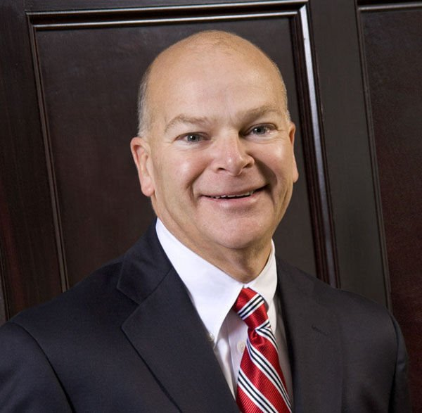 Andy Davis, Rome city attorney