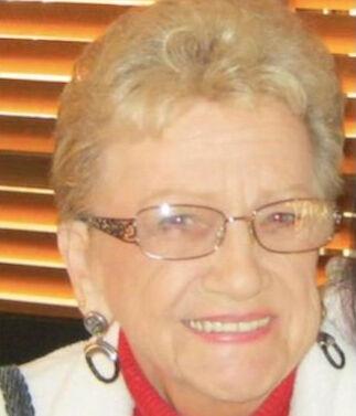 Jackie  Brooks