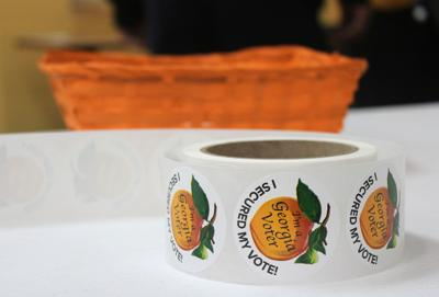110420_TCT_ElectionDay4.jpg