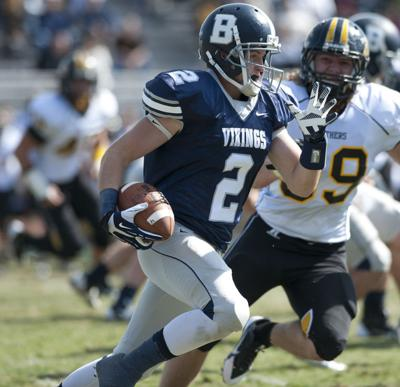 berry college football schedule