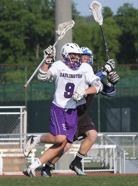 Darlington Lacrosse