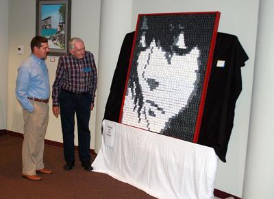 Kiwanis Art Showcase