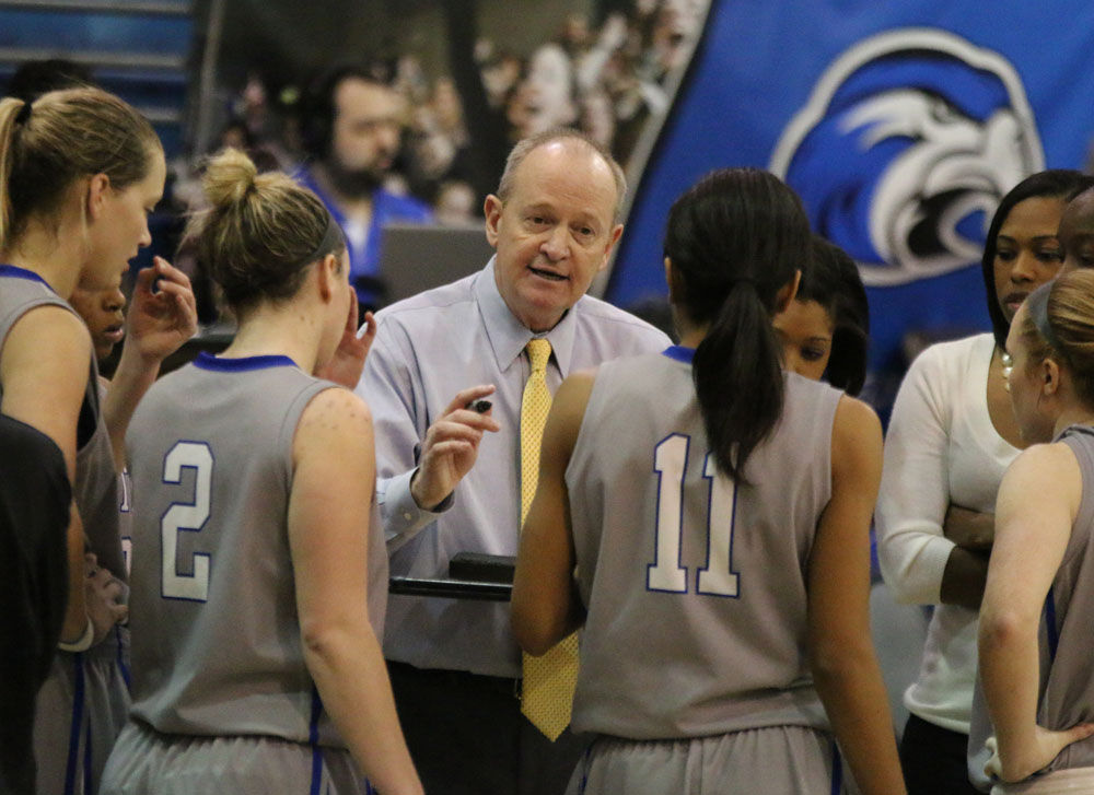 jory collins named ndsu womens basketball head coach - 1000×727