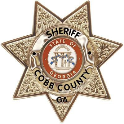 Sheriff's office logo.jpg