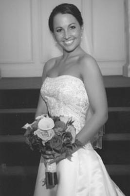 Herren - Fox Weddin | Weddings and Engagement