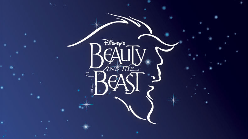 Gordon Central Performing Arts presents Disney's Beauty and the Beast beginning this weekend