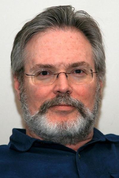 Robert C. Jones