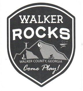 Walker Rocks