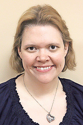 Renee Lierow