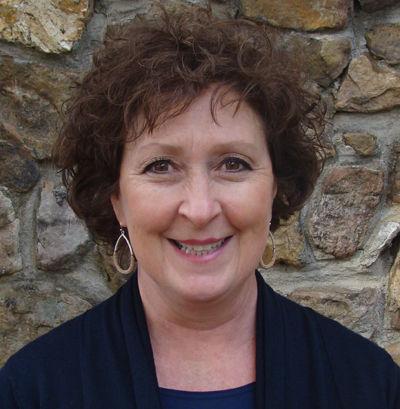 Ann Hortman