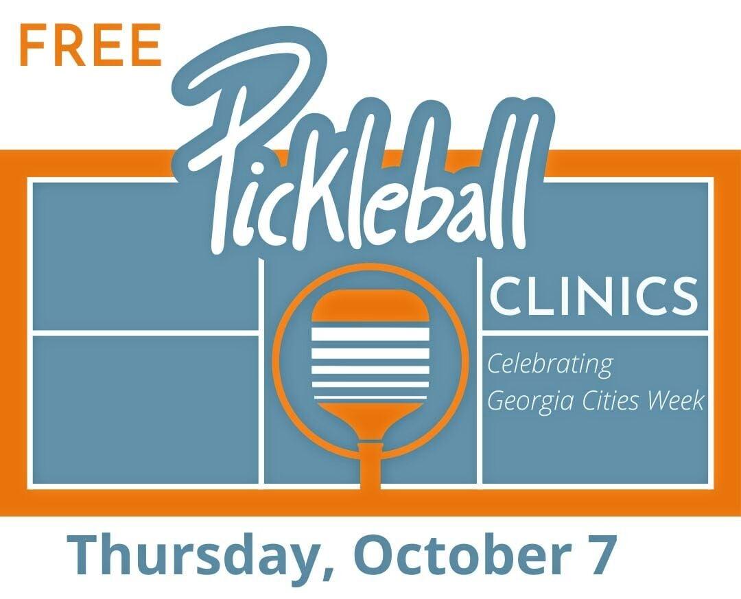 pickleball clinic copy.jpg