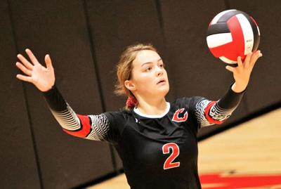 CHS falls in Sweet 16 after exciting season
