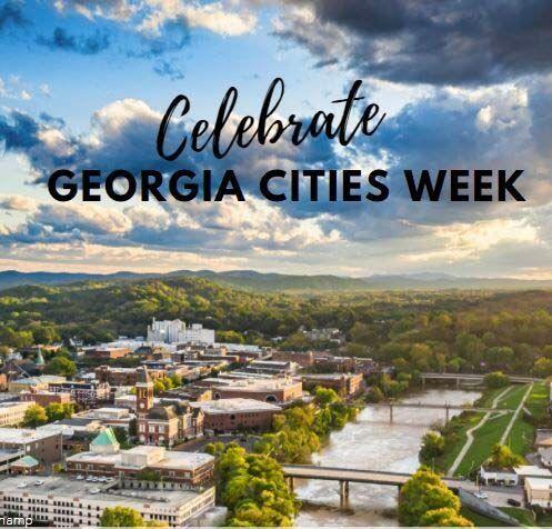 georgia cities week.jpg