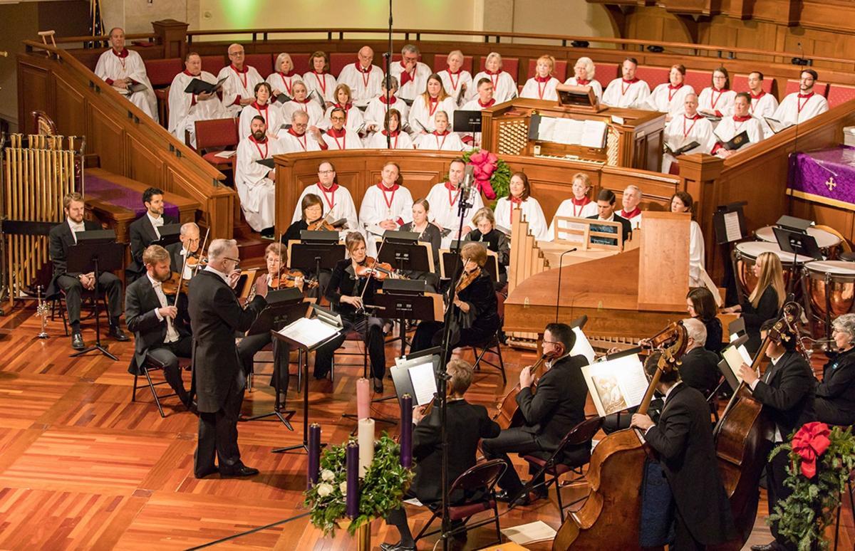120419_MNS_Many_Moods_002 Peachtree Road United Methodist Church Chancel Choir