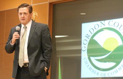 Mark Butler - Labor Commissioner