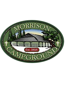 Morrison Campground
