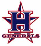 Heritage Generals