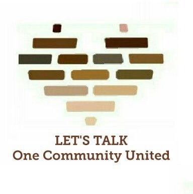 One Community United