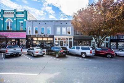 208 Broad Street