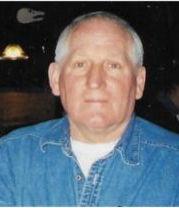 Vernon Ray Walters