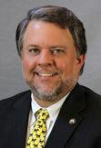 Rep. Terry England