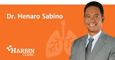 ask a doc henaro sabino