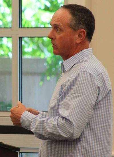 Catoosa rezoning case