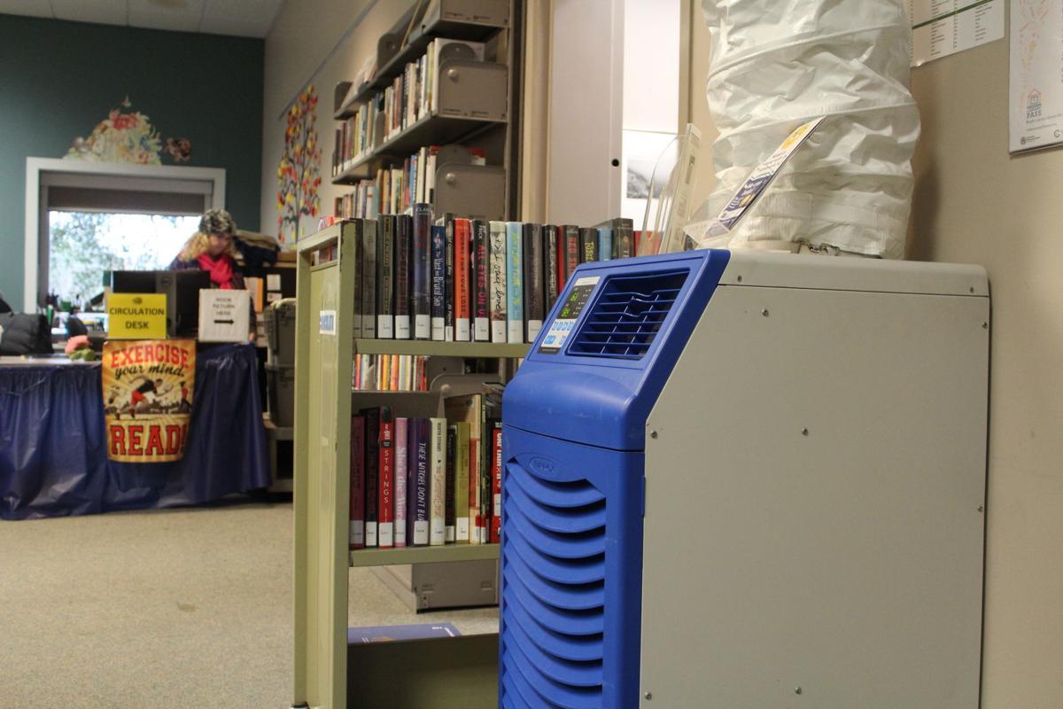 switzer library heaters (1).JPG