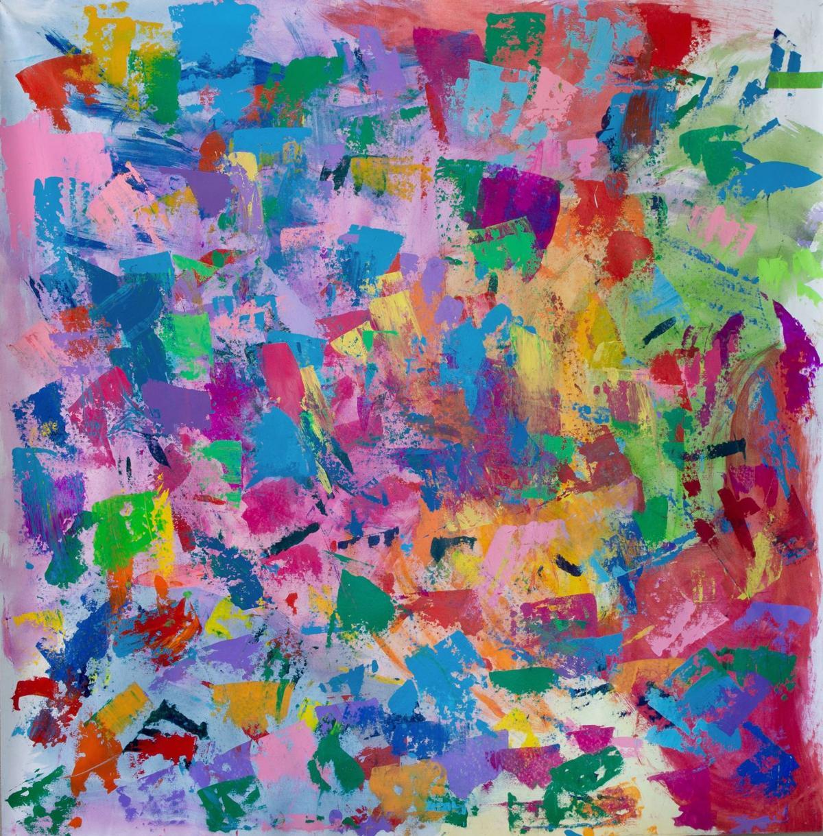 101619_MNS_autistic_artist_002 Beautiful as Me