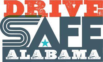 Drive Safe Alabama