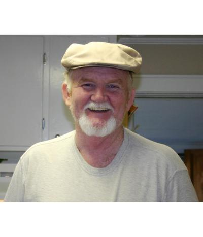 Roger  Hibberts