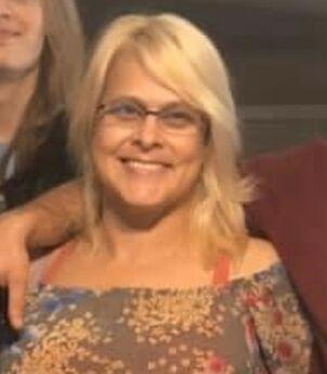 Fairmount woman killed in Highway 53 wreck