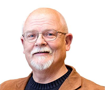 Bill Knight (columnist)