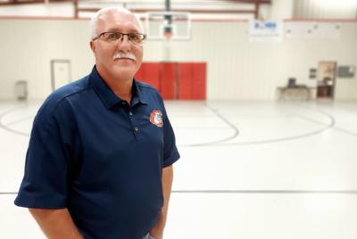 Hulsey returns to Cedartown as new rec director