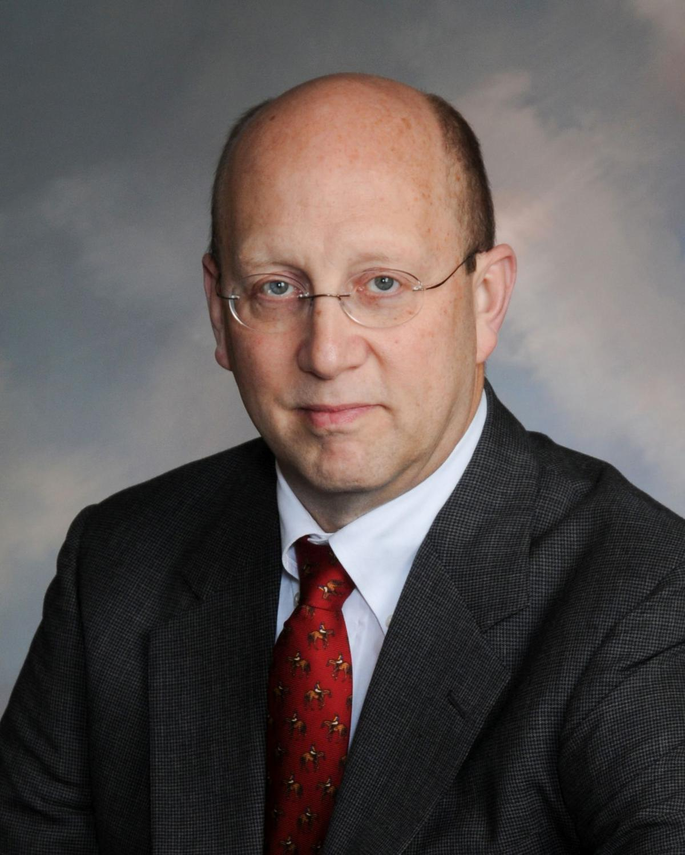 Daniel Goldfaden