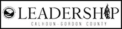 Leadership Calhoun-Gordon County