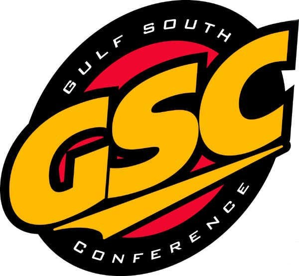 Rome set to host 2012 Gulf South Conference baseball tournament