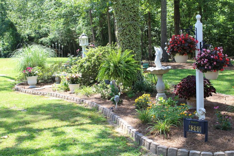 JULY YARD OF THE MONTH 3