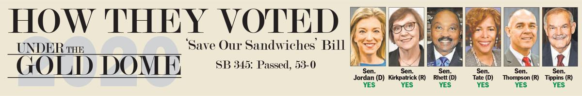 Save Our Sandwiches Bill - How They Voted.jpg