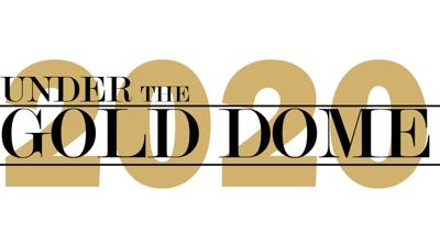 Under the Gold Dome 2020 LOGO.jpg