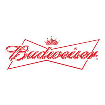 Budweiser and Atlanta music fans band together for the Etowah River