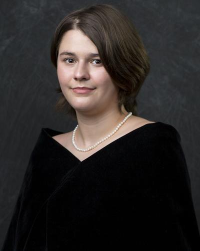 Angel Laramie