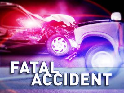 Mississippi truck driver dies in Cedar Bluff accident | The Cherokee