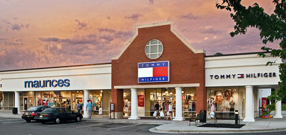 Atlanta-area Simon centers to kick-off the school year in style with back to school savings and events