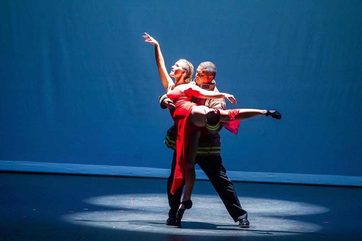 081219_RNT_Dance1