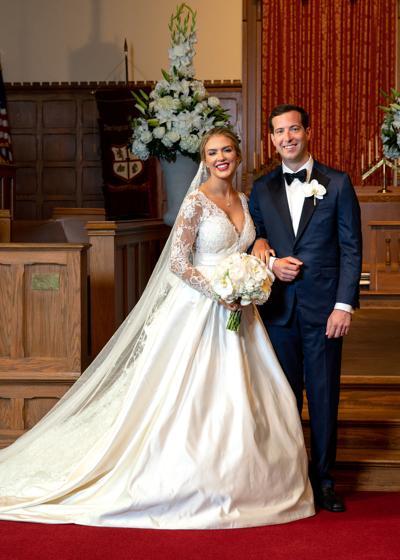 Parrish - Terc wedding