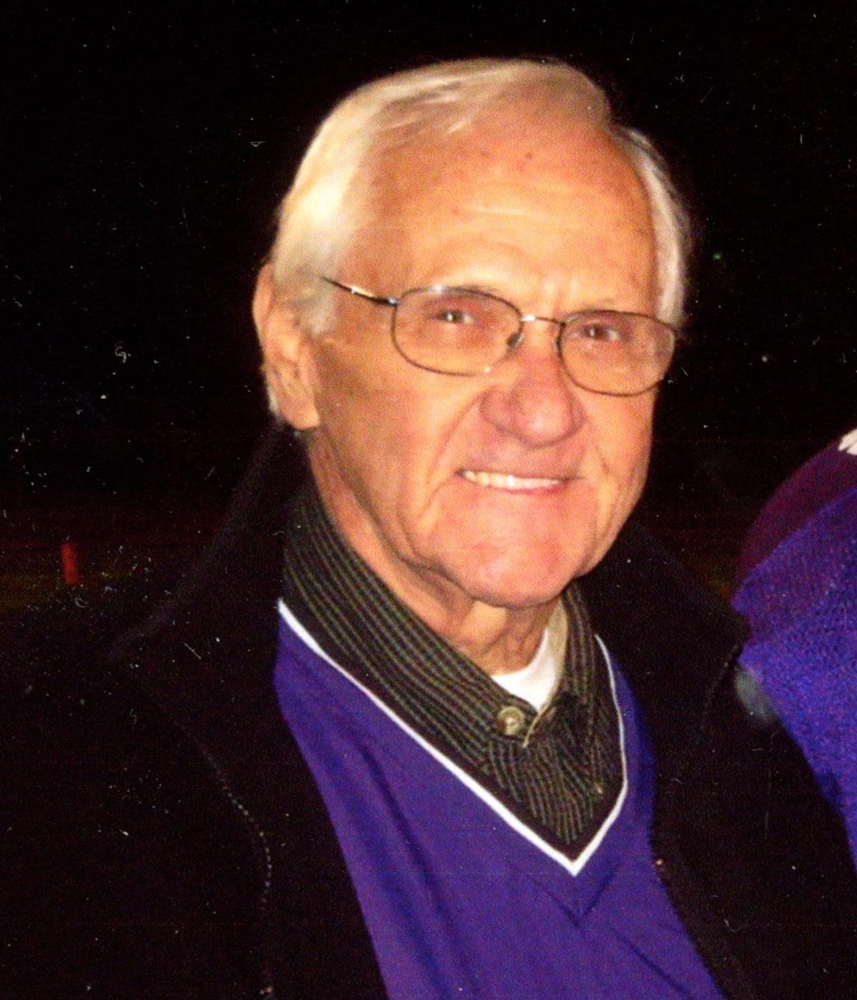 Bill  Carver